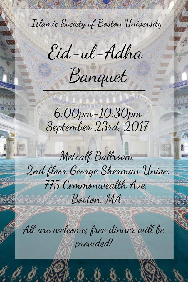 eid isbu